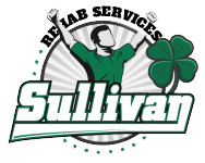 sullivan_logo_REVISED